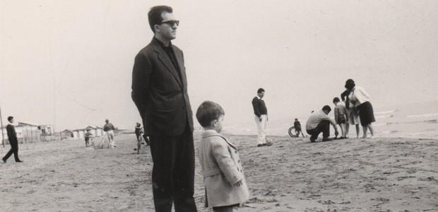 Lino Micciché, mio padre. Una visione del mondo