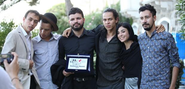 sic31-los-nadie-audience-award-06