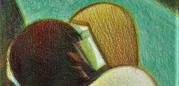 SIC@SIC 2017 - Nausicaa