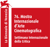 Biennale Cinema