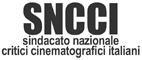 SNCCI