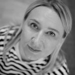 32 SIC - Deborah Haywood