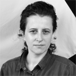32 SIC - Katharina Wyss