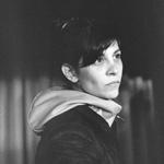 32 SIC - Natalia Garagiola