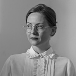 Marie Grahtø